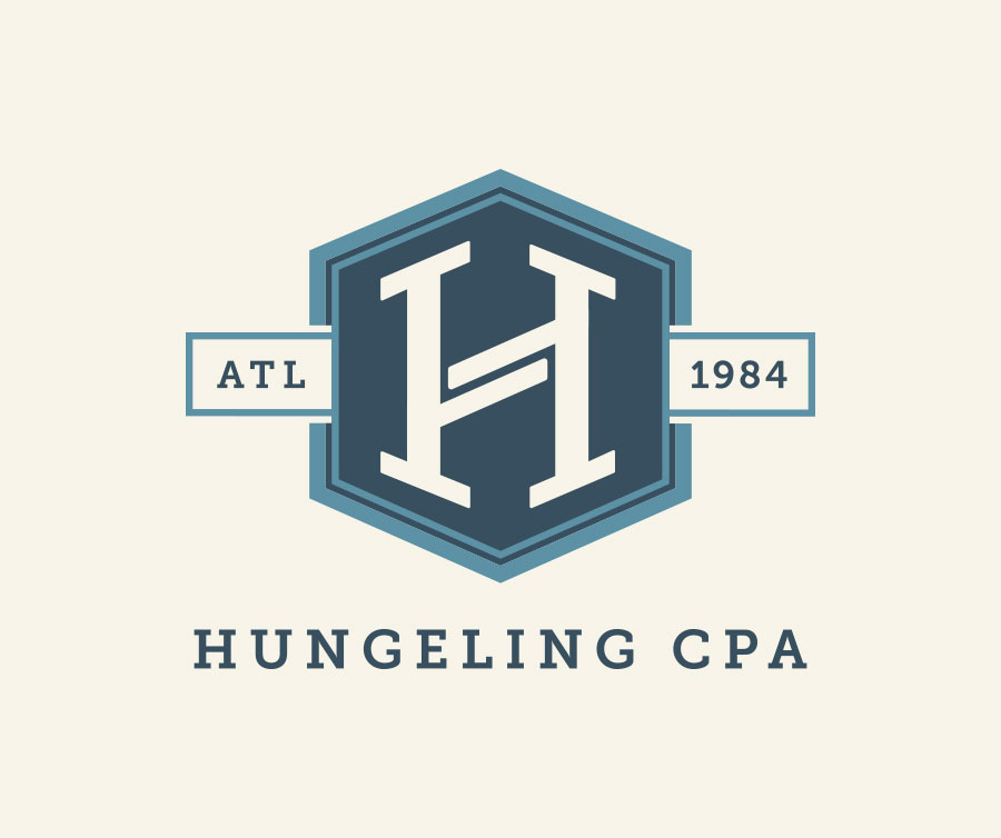 Hungeling CPA brand