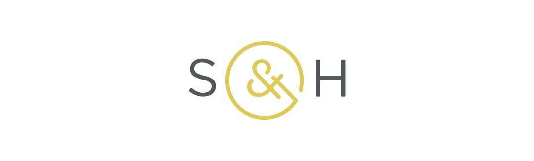 Sherrill Hutchins 2nd logo